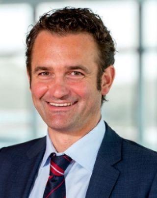 Christoph Zenner