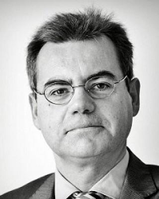 Pierre-François Coppens